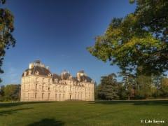 chateau_de_cheverny2