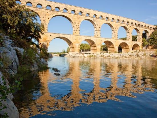 Pont du Gard_12-09-10_164