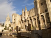 Avignon (1)
