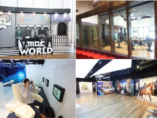 MBC 繝ッ_繝ォ繝・MBC謾セ騾∝ア€隕祇蜿翫・__・噂mbc world (11)