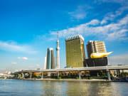 Asakusa skyline cropped