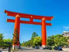 heian torii cropped