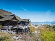 Kiyomizudera sky cropped