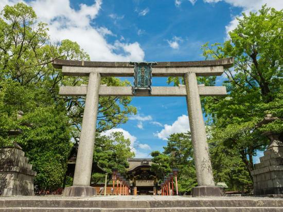 Higashi Honganji cropped
