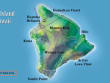 sunshine heli bigIslandHamakua flight map_2