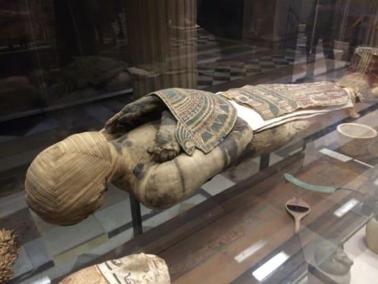 s_Egypte (6) (1)