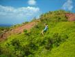 Hawaii_Kauai_Skyline Eco Adventure_Poipu Zipline