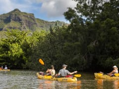 Kauai-Kayaking-Tours