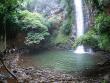 USA_Hawaii_Uluwehi-Falls