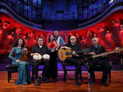 Spain_Barcelona_Maestros_de_la_guitarra_band