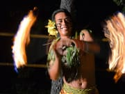 USA_Hawaii_Big-Island_Polynesian-Dance