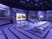 Fun Zone-Interior overview MSC 27246_50-01