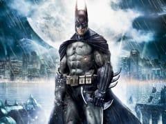 batman dark flight ticket city of dreams show