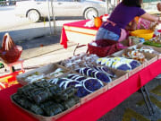 Flea Market 05
