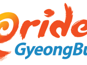 gyeongbuk_slogan_twoshd