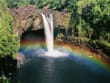 USA_Hawaii_Rainbow-Falls_04727