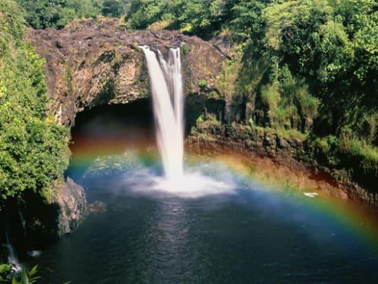 USA_Hawaii_Rainbow-Falls_04727