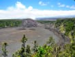 USA_Hawaii_Volcanoes-National-Park