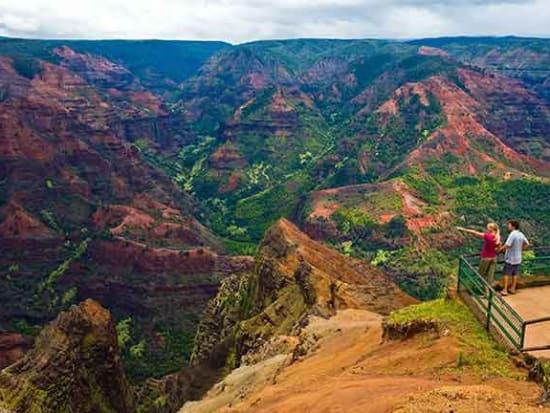 USA_Hawaii_Fern-Grotto