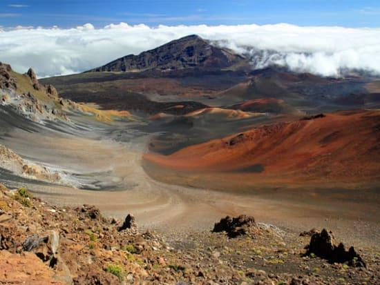 USA_Hawaii_Mount-Haleakala_5133200
