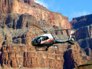 USA_Arizona_Grand Canyon West Rim Helicopter Tour
