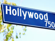 apt_hollywood03