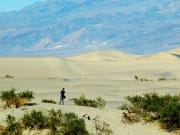 USA_California_death valley national park_