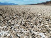 USA_california_death valley_steppe
