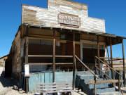 USA_california_death valley_rhyolite town