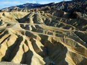 usa_california_death valley tour_Zabriskie Point