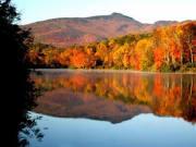 USA_new-york_Bear-Mountain-Hudson-River