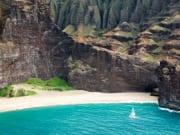 lehua-crater-and-kauai