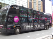 New York_The Ride_The Tour_Bus