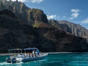 kauai_sea_caves