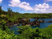 Hawaii_Maui_Temptation Tours_Waianapanapa