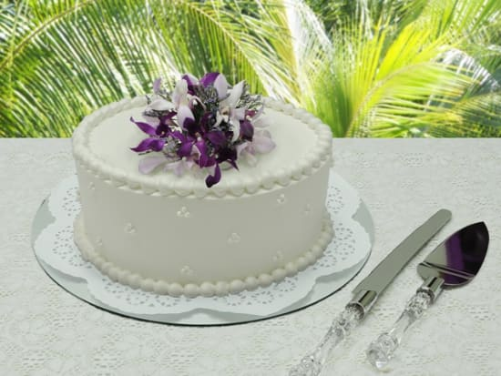 RAH_WeddingCake_TwoTier