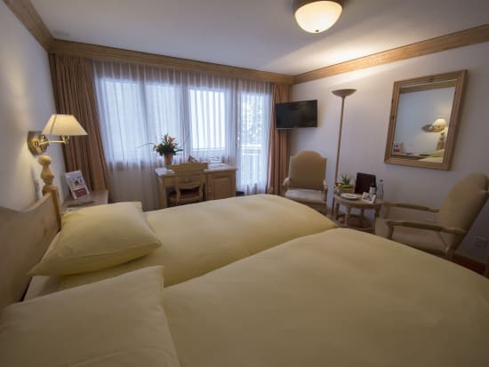 hotel.schweizerhof.zermatt.02