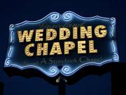 usa_las vegas_storybook wedding graceland chapel