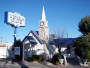 usa_las vegas_graceland wedding chapel packages