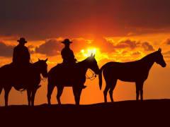 sunset_horseback01
