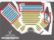 v_seat01