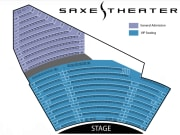 saxe_theater