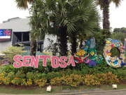 singapore_sentosa-island_165 (7)