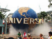Singapore_universal-studios_7033 (14)
