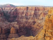 USA_Las Vegas_Sundance Helicopters_Grand Canyon
