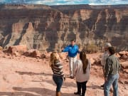 USA_Las Vegas_Pink Jeep Tours_Grand Canyon West