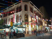 singapore_chinatown (10)