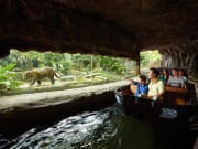 singapore_river-safari (1) (2)