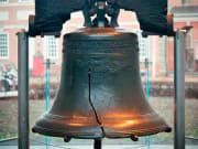 USA_Philadelphia_Liberty Bell