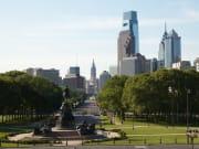 USA_Philadelphia_philly city